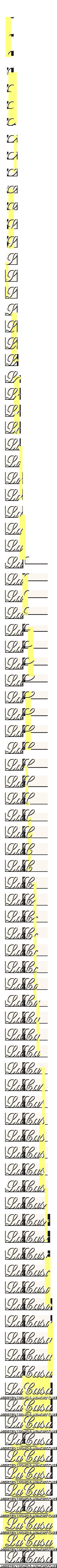 La Casa Assisted Living Logo